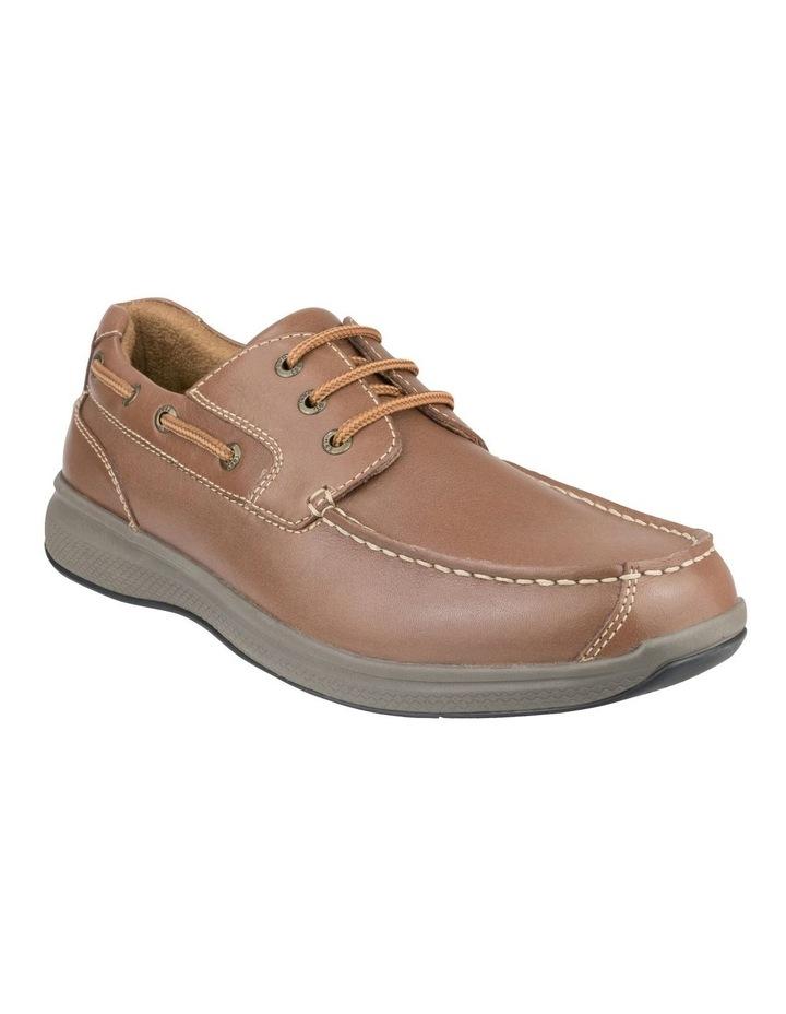 Gt Lakes Mocc Shoe image 2