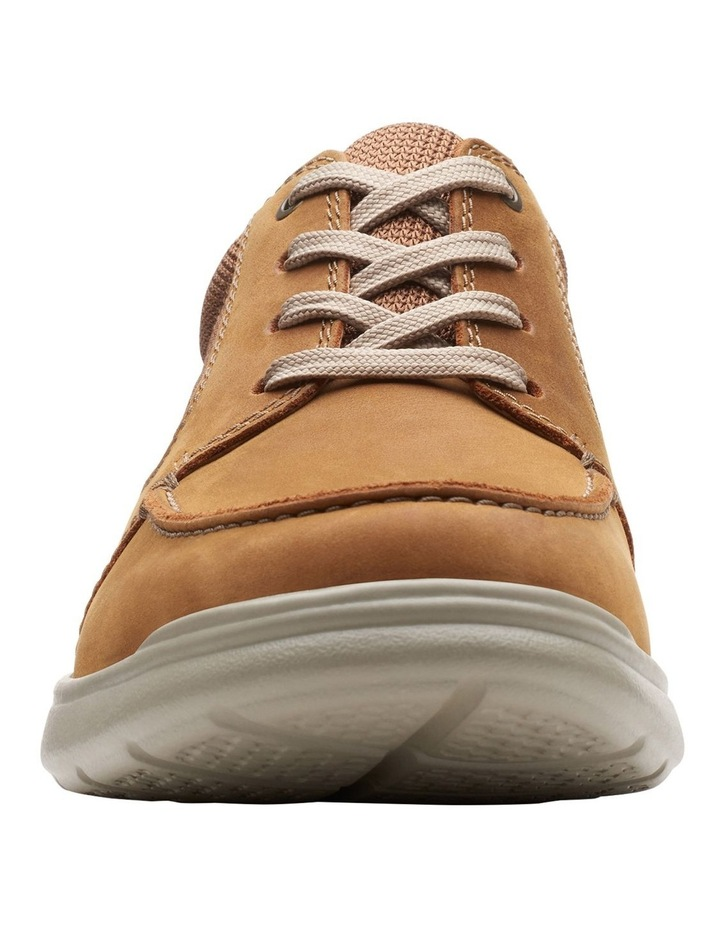 Cotrell Lane Lace up image 3