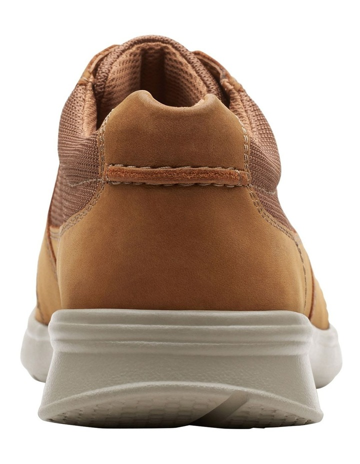 Cotrell Lane Lace up image 6