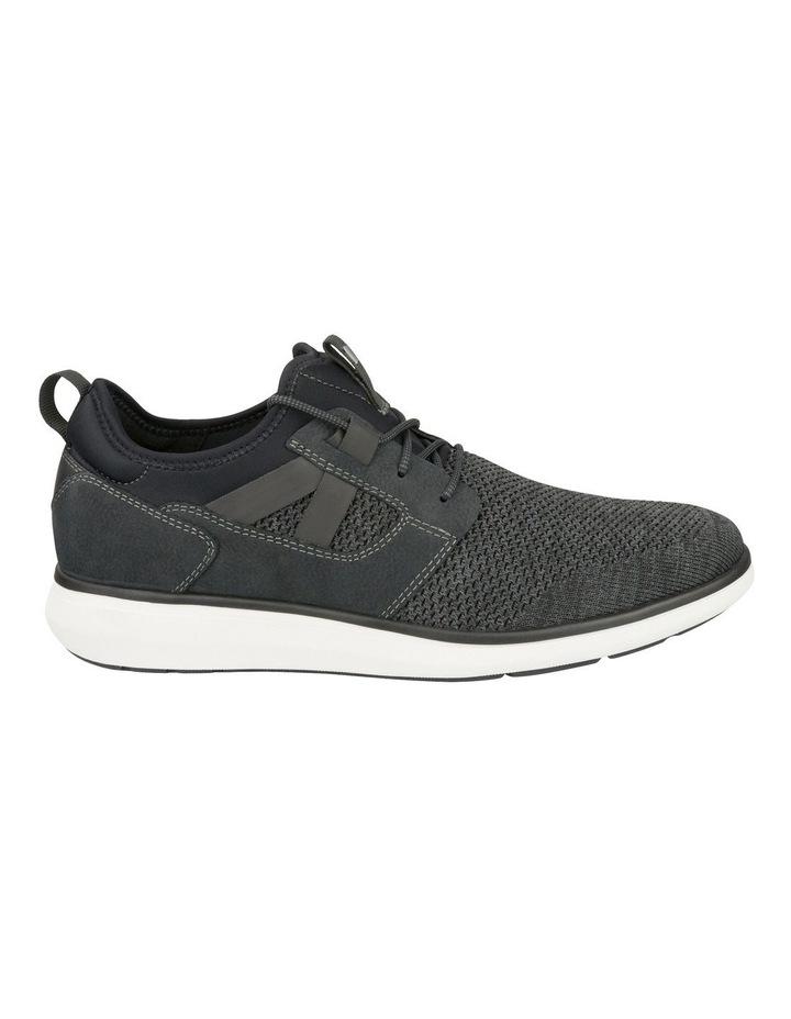 Venture Knit Sneaker image 1