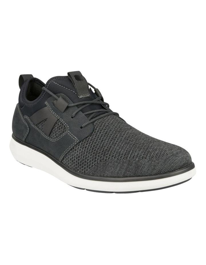 Venture Knit Sneaker image 2