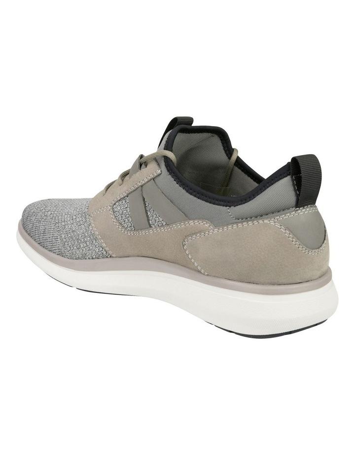 Venture Knit Sneaker image 3
