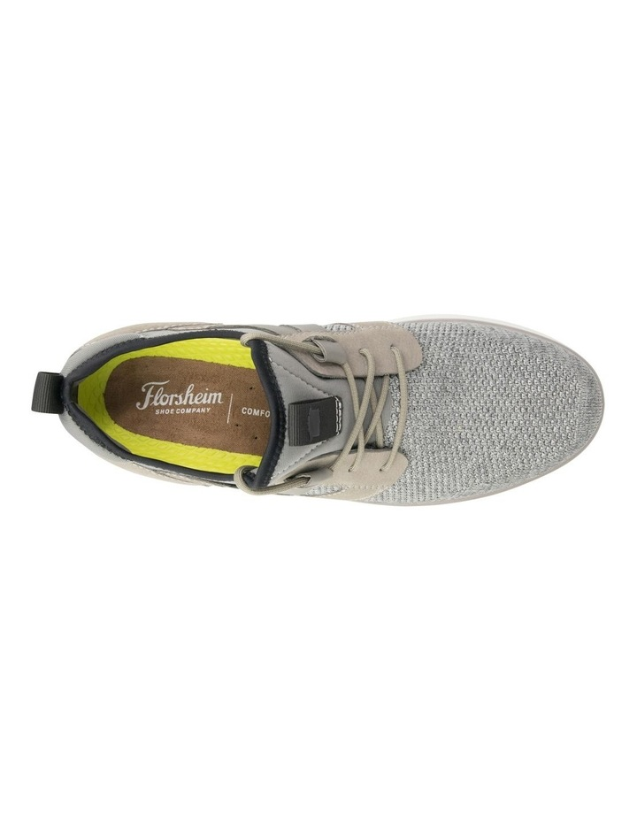 Venture Knit Sneaker image 4