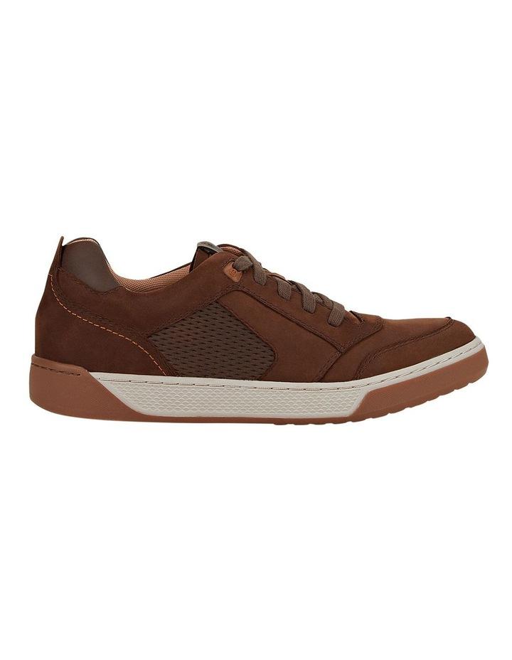 Ampato Lace Up Shoe image 1