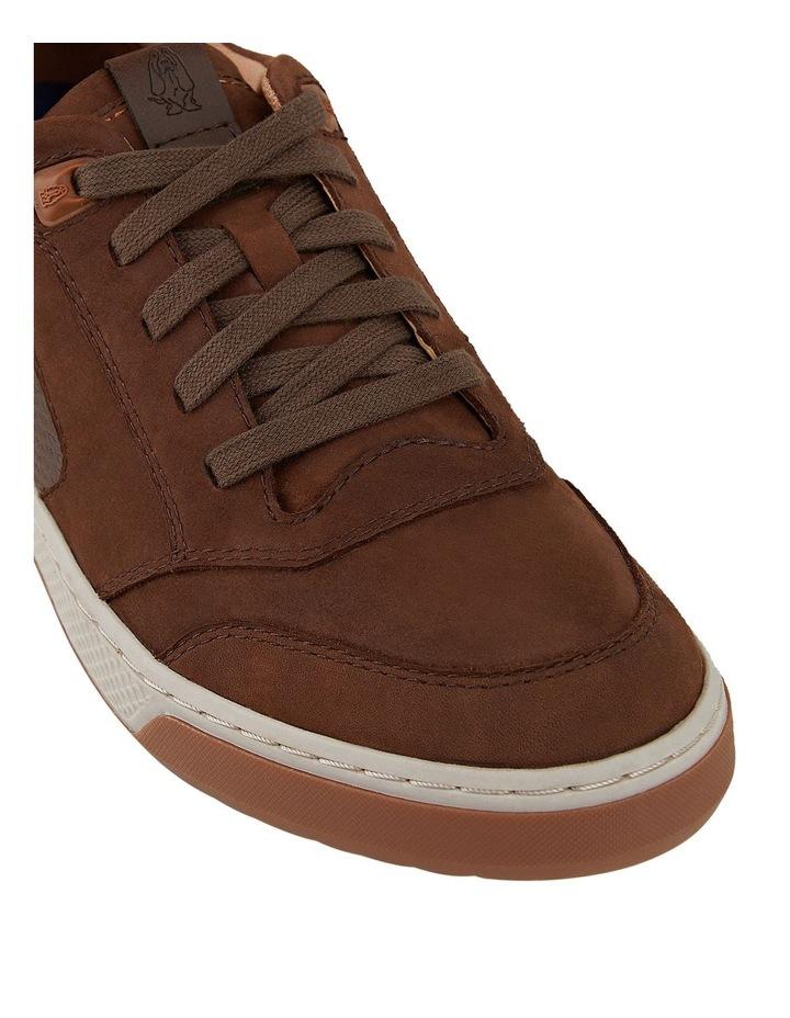 Ampato Lace Up Shoe image 2