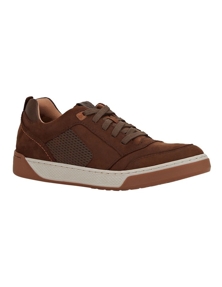 Ampato Lace Up Shoe image 4