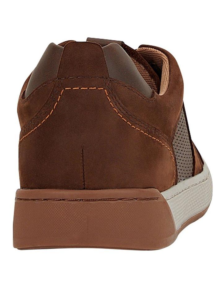 Ampato Lace Up Shoe image 5
