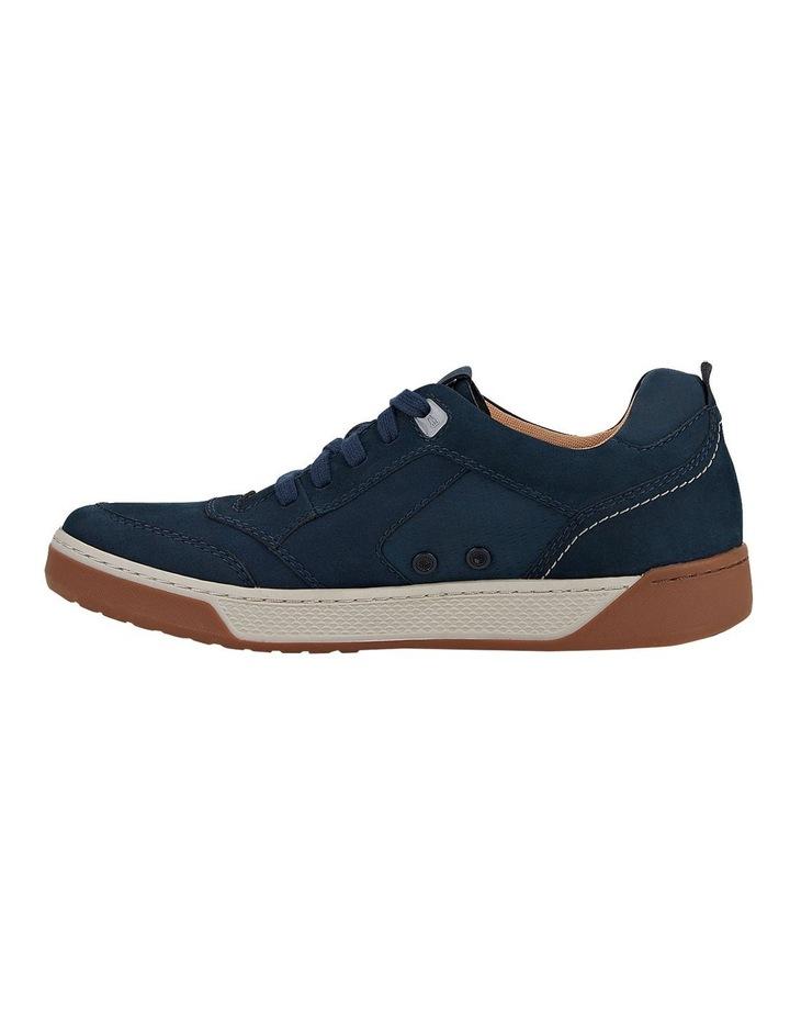 Ampato Lace Up Shoe image 3