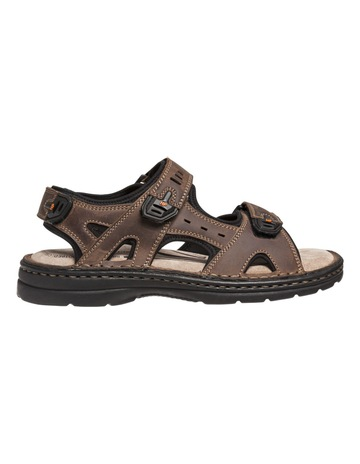 ff62c7a341328 Hush PuppiesSimmer Sandal