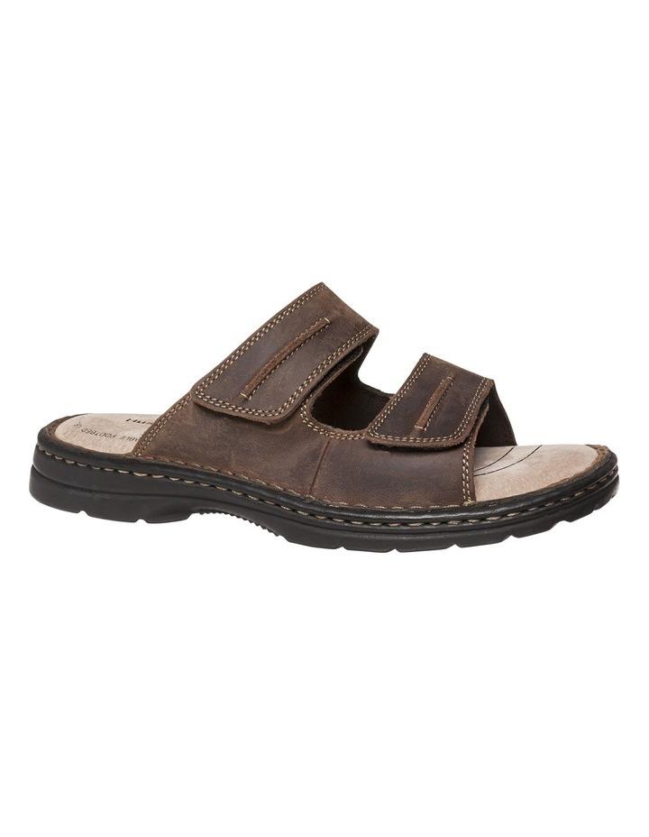 Slider Sandal image 2