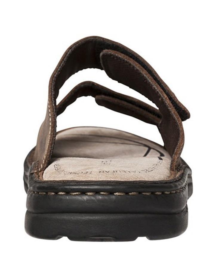 Slider Sandal image 4