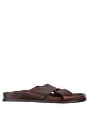 Discover Sandal