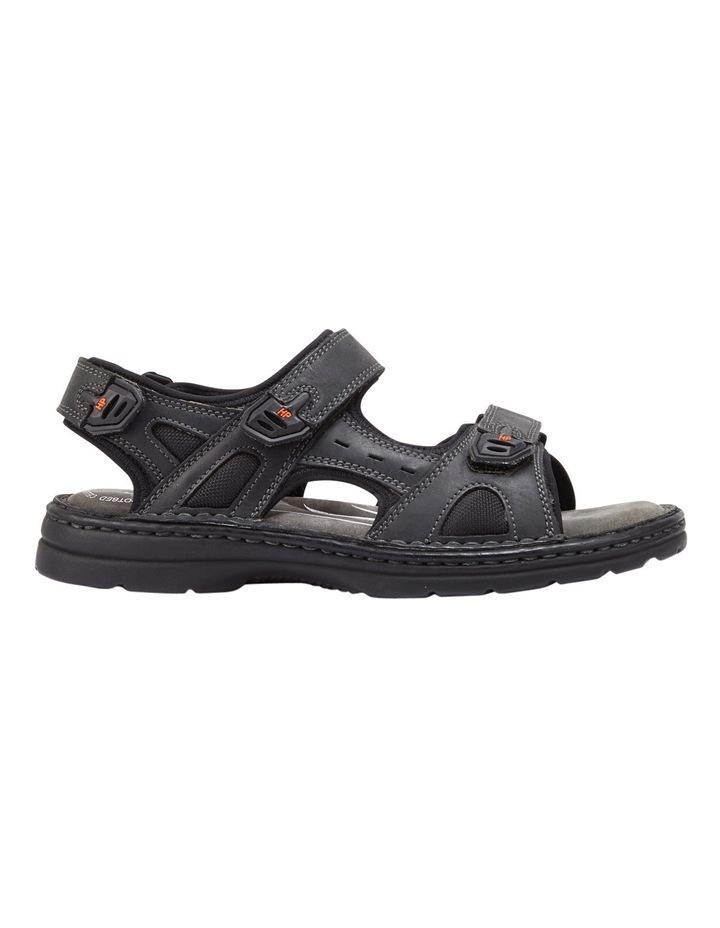 Simmer Sandal image 1