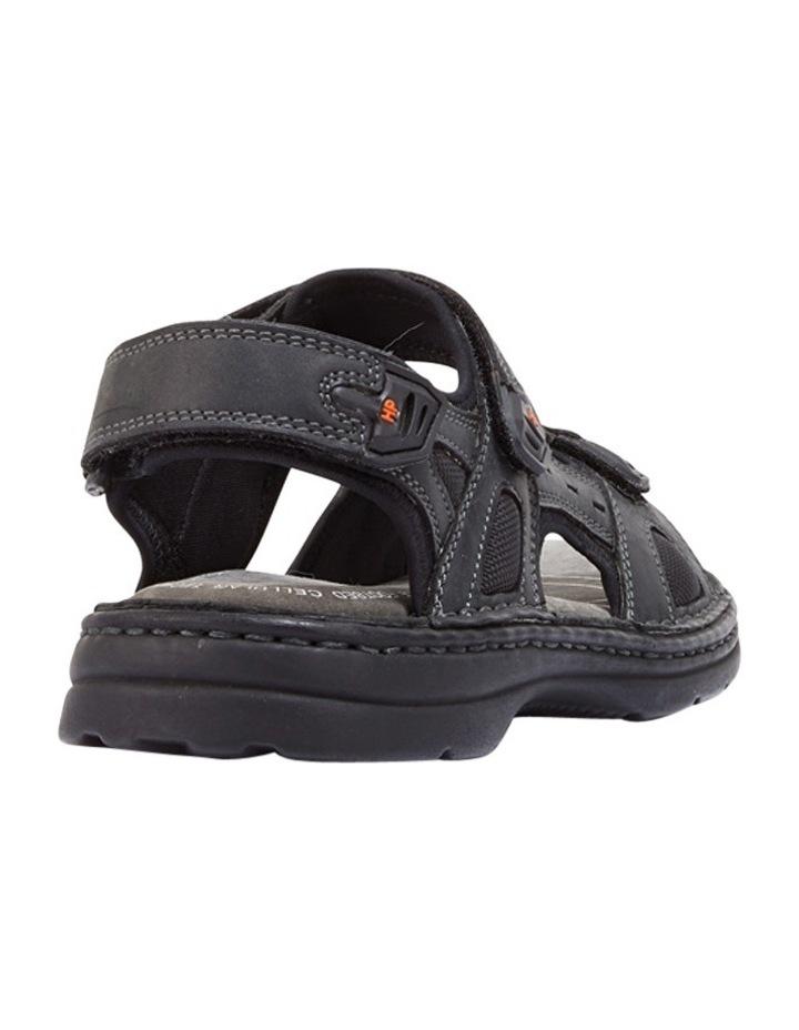 Simmer Sandal image 2