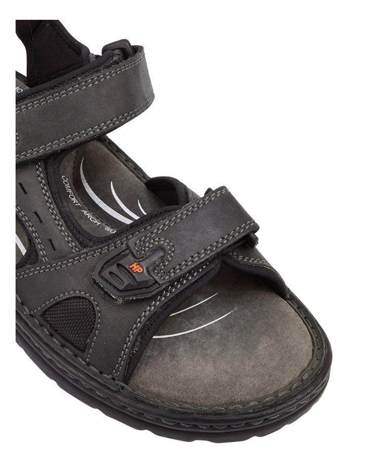 Simmer Sandal image 4