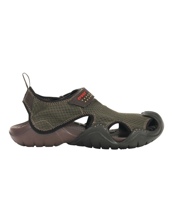 Swiftwater Sandal image 1
