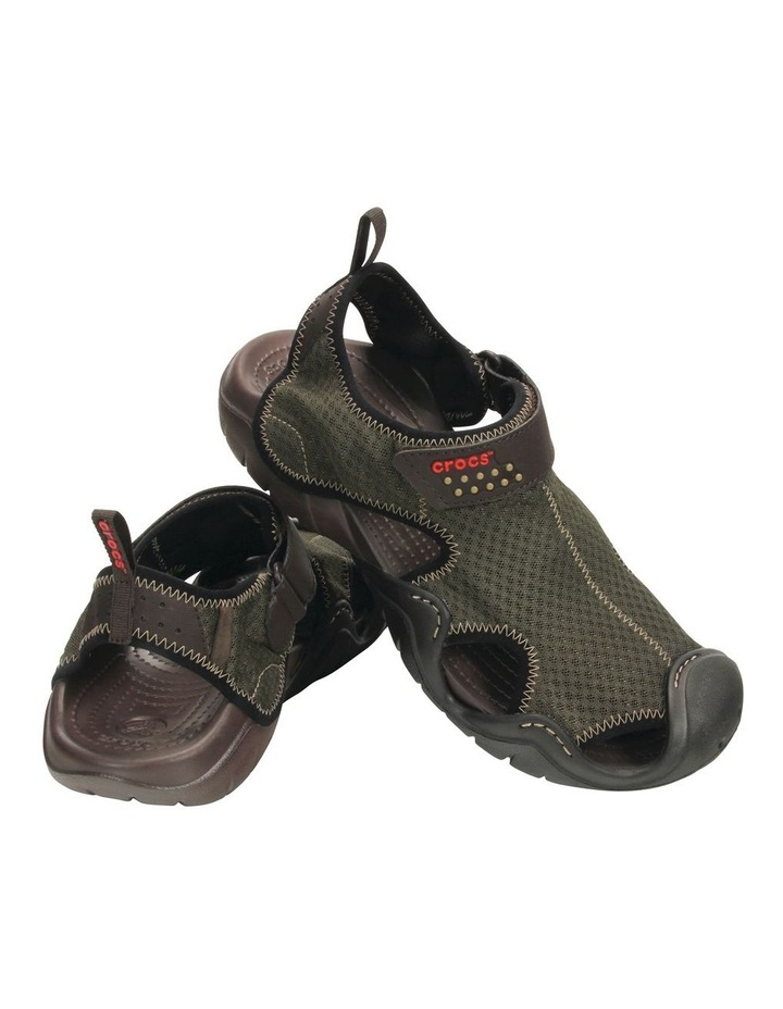 Swiftwater Sandal image 3
