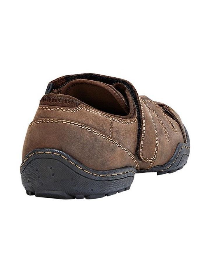 Swag Sandal image 2