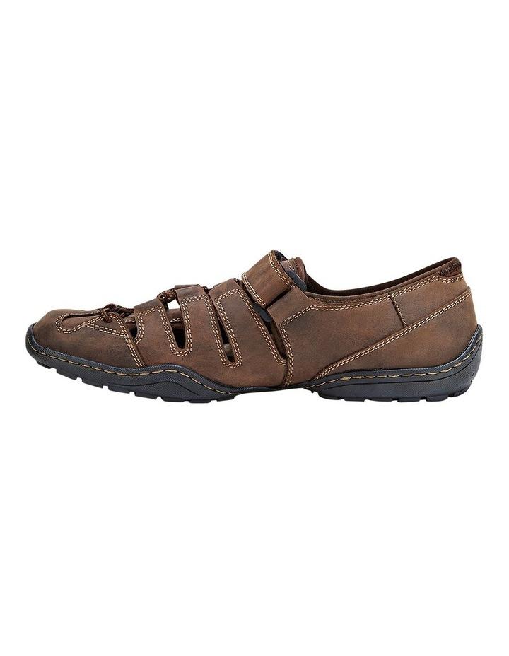 Swag Sandal image 3