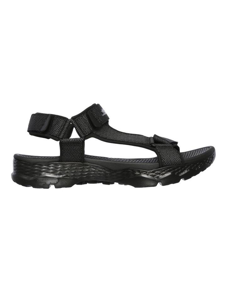 Go Walk Outdoors Sandal image 1