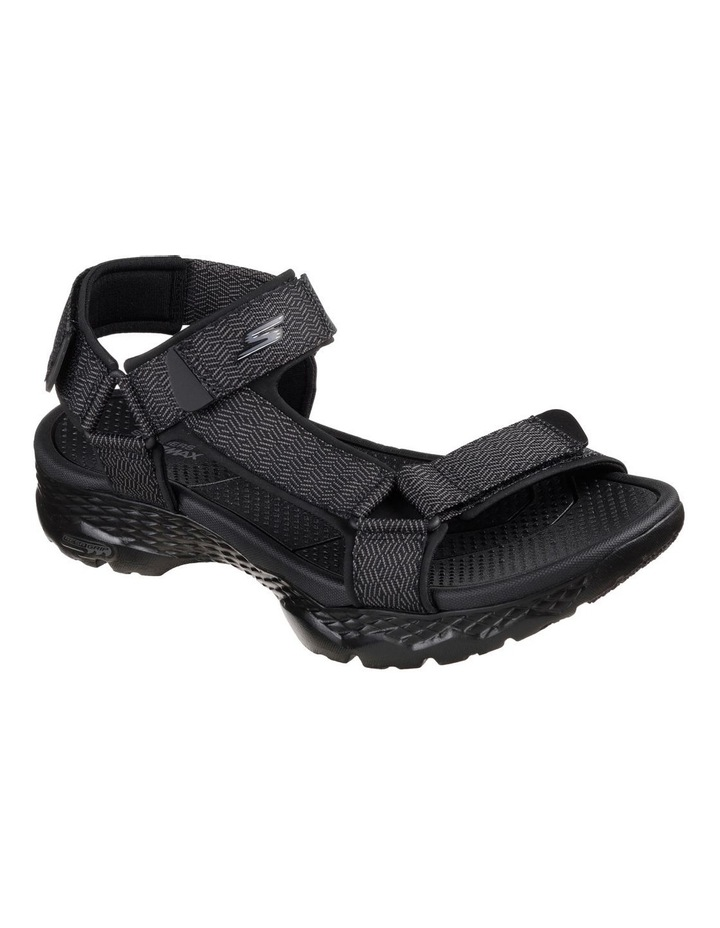 Go Walk Outdoors Sandal image 2