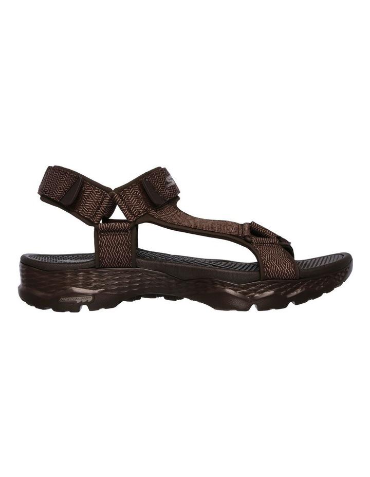 Go Walk Outdoors Sandal image 7
