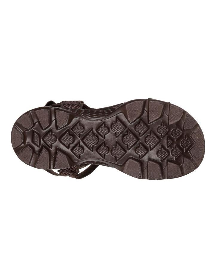 Go Walk Outdoors Sandal image 5