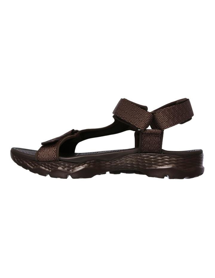 Go Walk Outdoors Sandal image 6