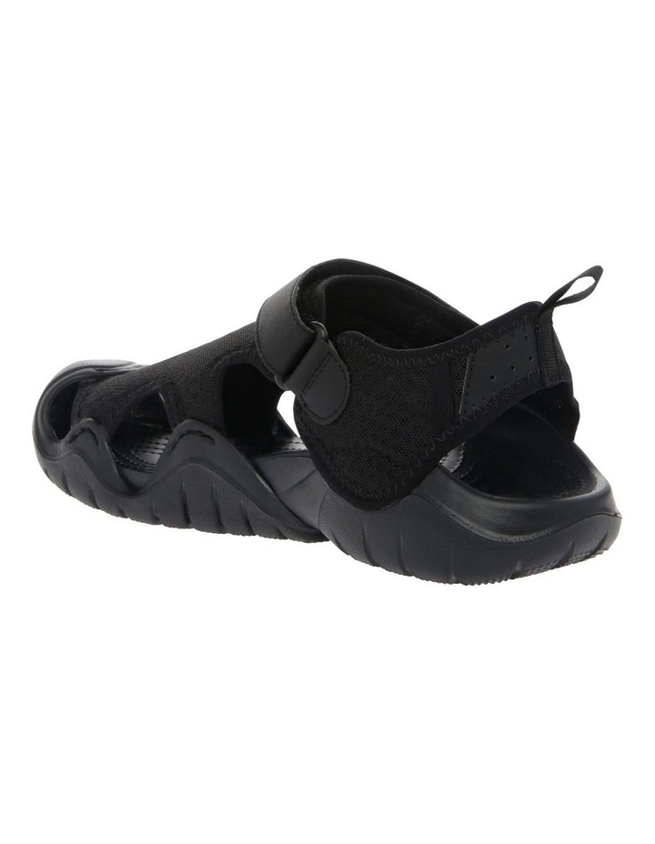 Swiftwater Sandal image 2