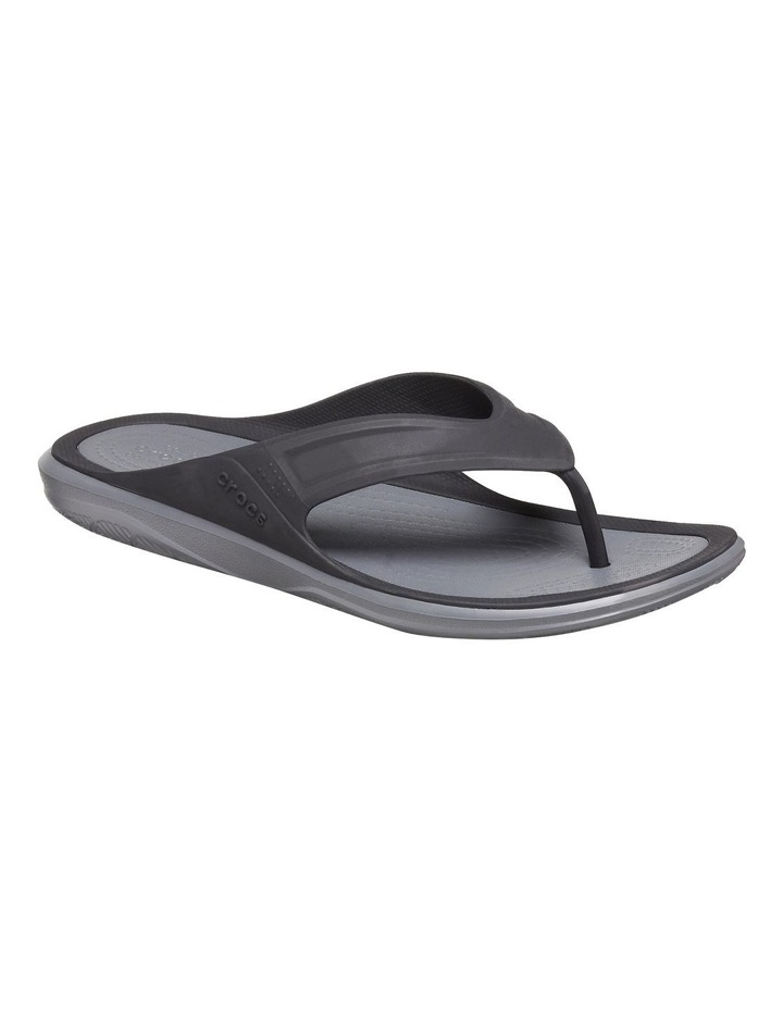 Swiftwater Wave Flip Sandal image 1