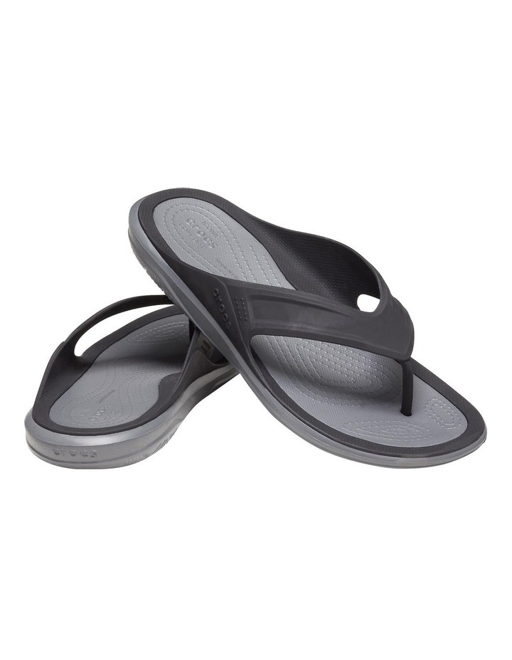 Swiftwater Wave Flip Sandal image 2