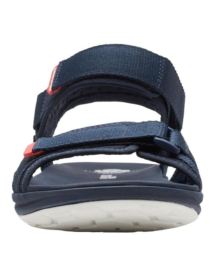 Step Beat Sun Sandal image 3