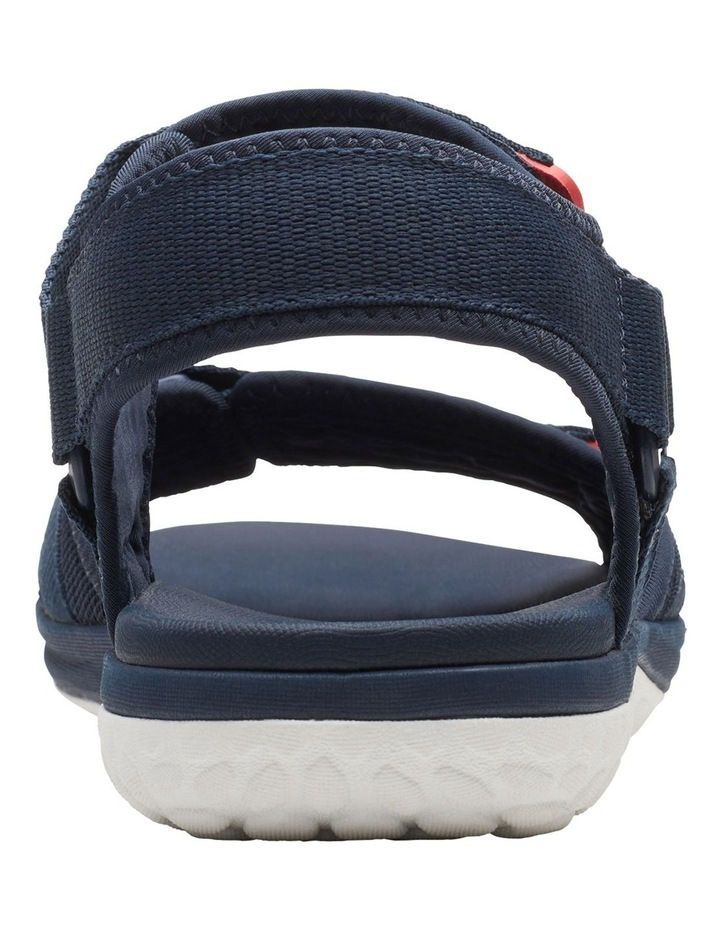 Step Beat Sun Sandal image 6