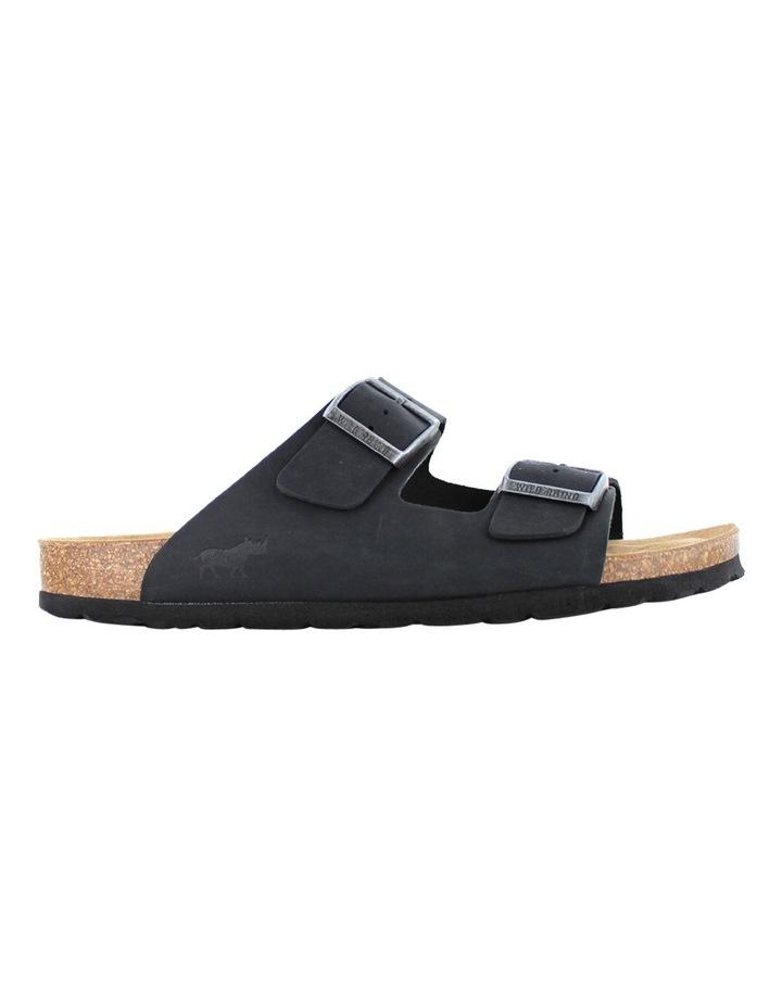 Mannix Leather Sandal image 1