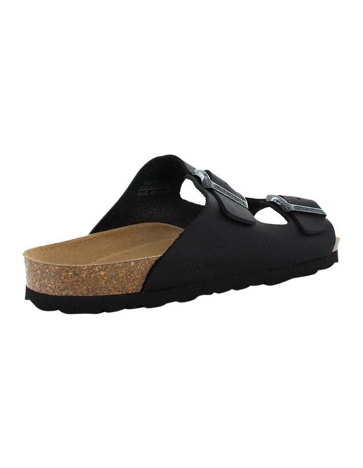 Mannix Leather Sandal image 2