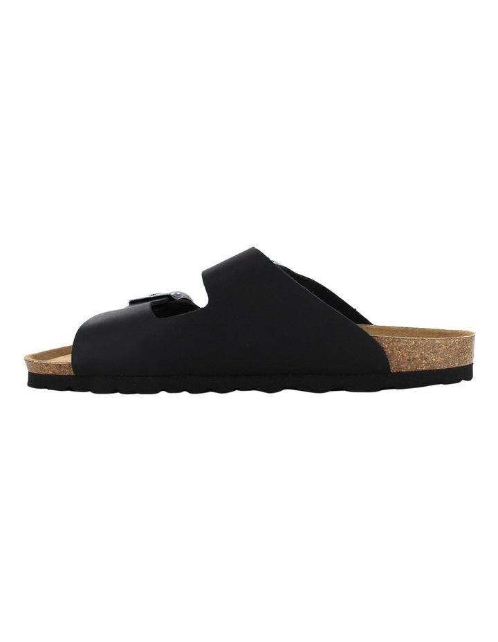 Mannix Leather Sandal image 3