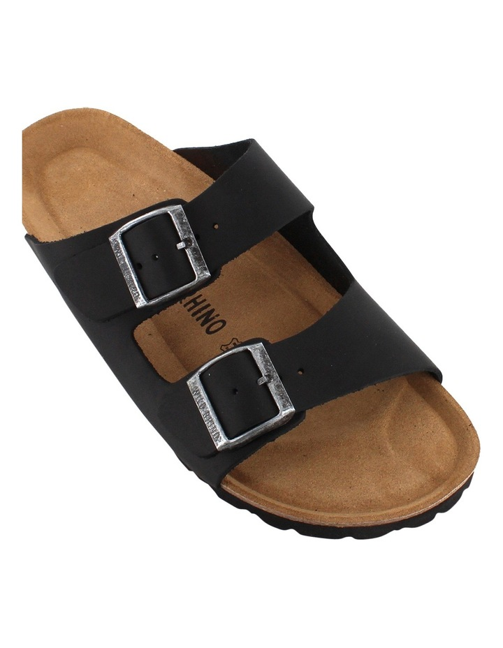 Mannix Leather Sandal image 4