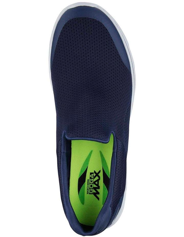release date: 0ea5e e1751 Mens Sneakers  Shop Sneakers For Men Online  MYER