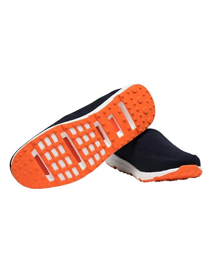 Breeze Leap Knit 21245-126 Slip On image 4