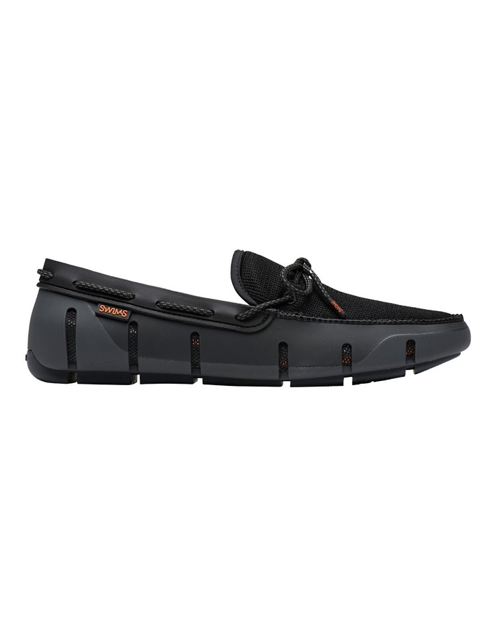Stride Lace Loafer image 1