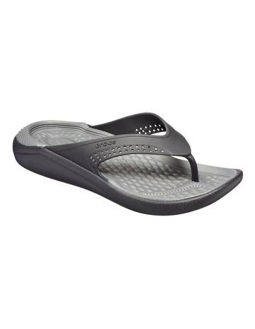 b3fd50975872 Crocs LiteRide Flip
