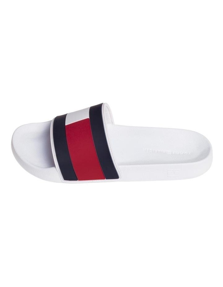 Essential Flag Pool Sandals image 1