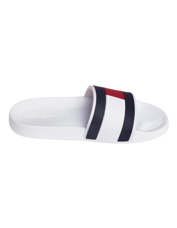 Essential Flag Pool Sandals image 2