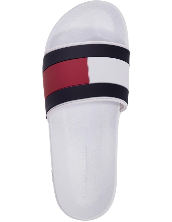 Essential Flag Pool Sandals image 3