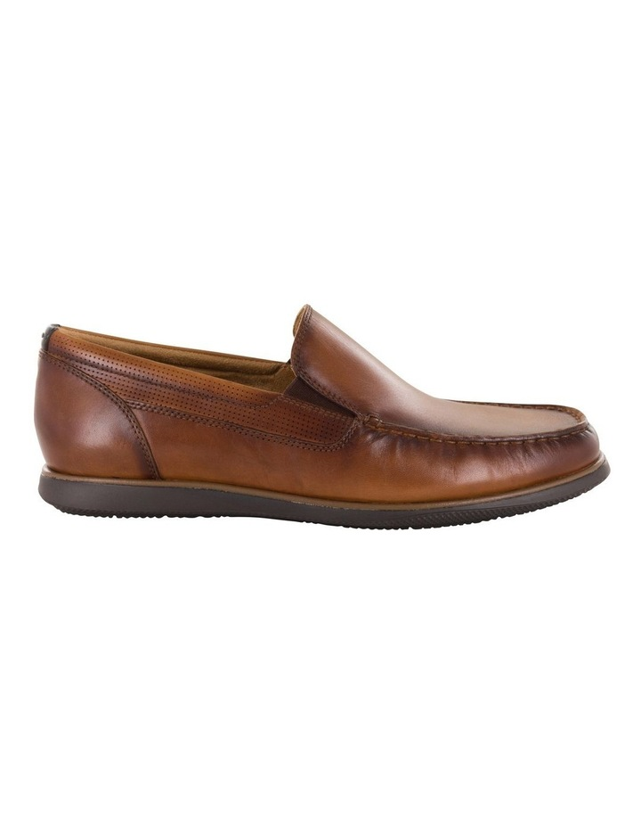 Atlantic Mocc Shoe image 1