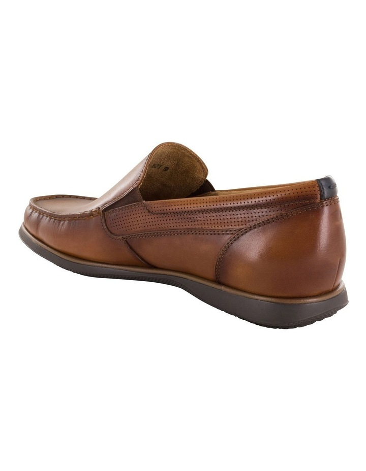 Atlantic Mocc Shoe image 3