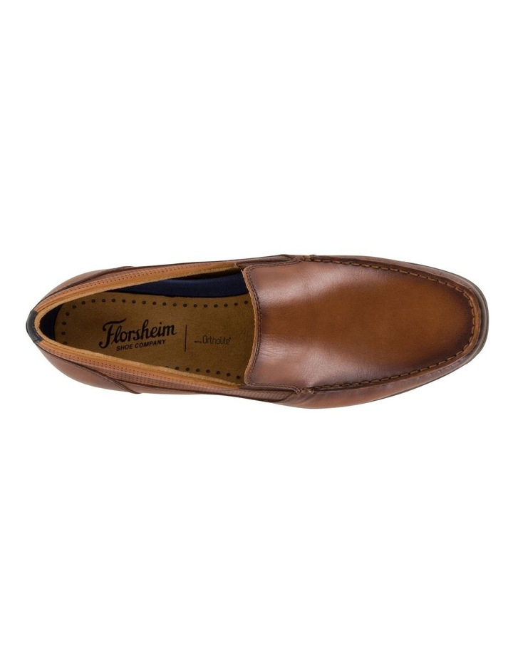 Atlantic Mocc Shoe image 4