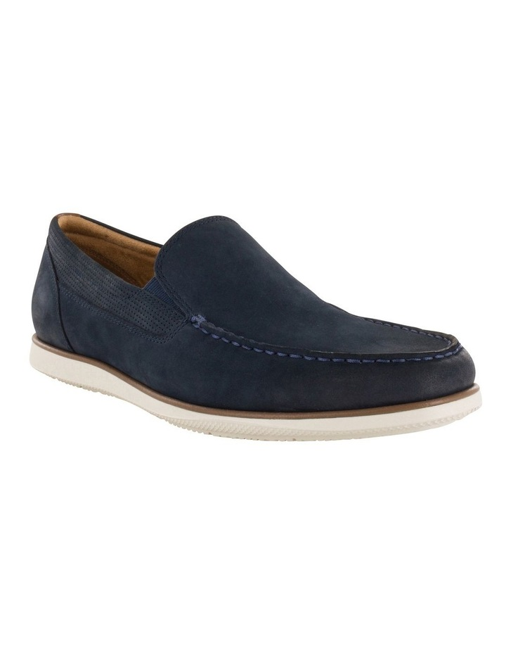 Atlantic Mocc Shoe image 2