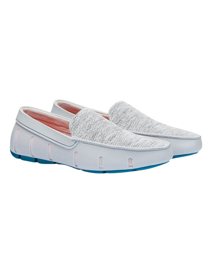 Classic Venetian Loafer image 1