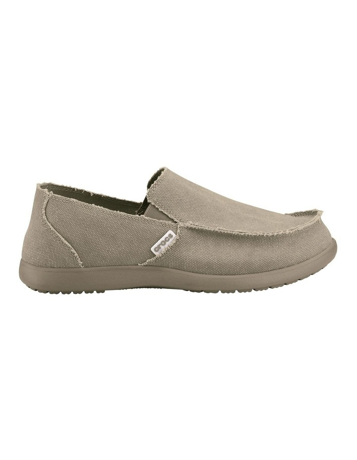 Santa Cruz Slip On Shoe image 1